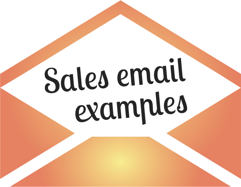 20-sales-email-examples-blog