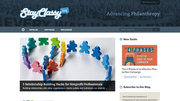 StayClassy-blog