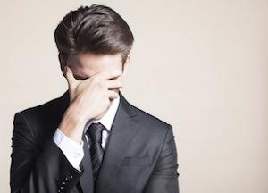 businessman-embarrased