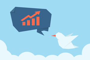 5 Data-Backed Twitter Tips You Should Know