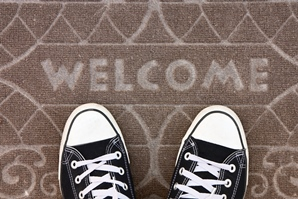 How to Use Welcome Emails to Delight Your New Blog Subscribers
