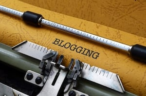 blogging_myths