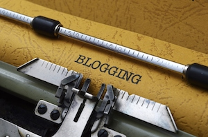 How to Get Your Sales Reps Blogging