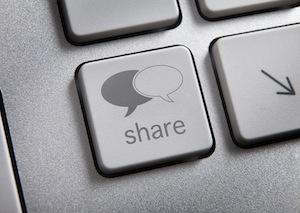 share-button-keyboard