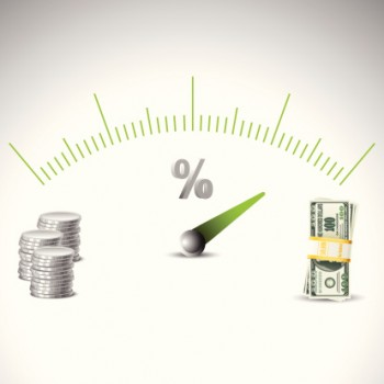 How to Create New Revenue Streams for Your Media Company