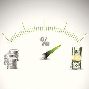revenue-increase-small