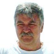 Rick Roberge