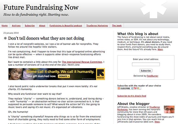 Future_Fundraising_Now-2