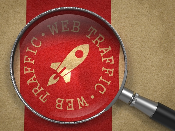 The Resources You Need to Stay Current With SEO [In Under 100 Words]