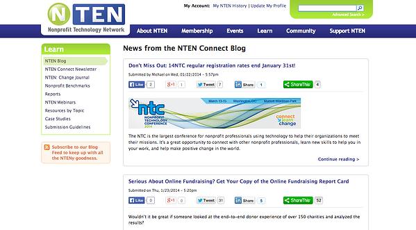 NTEN_blog_grab
