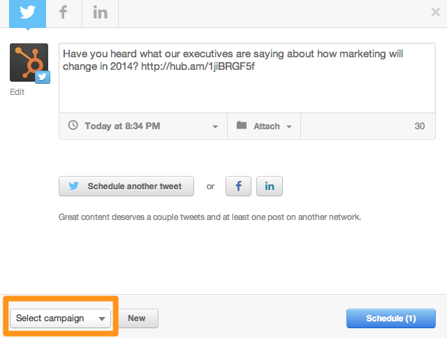 Cursor_and_Social_Media_Monitoring___HubSpot-3