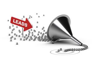lead_funnel