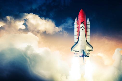 Ecommerce Customer Marketing: Launching A New Product