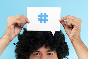 twitter-hashtag-sign