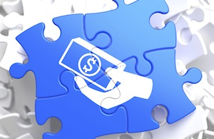 giving-money-puzzle-pieces