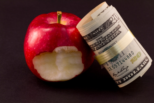 ecommerce-apple-payment-processing