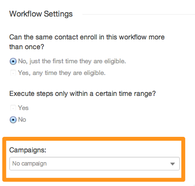 Cursor_and_Automation_Workflows___HubSpot-2