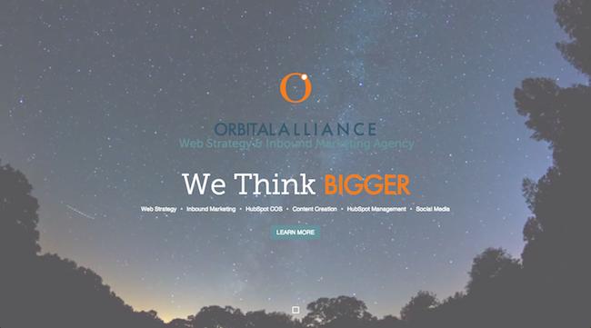orbital-2