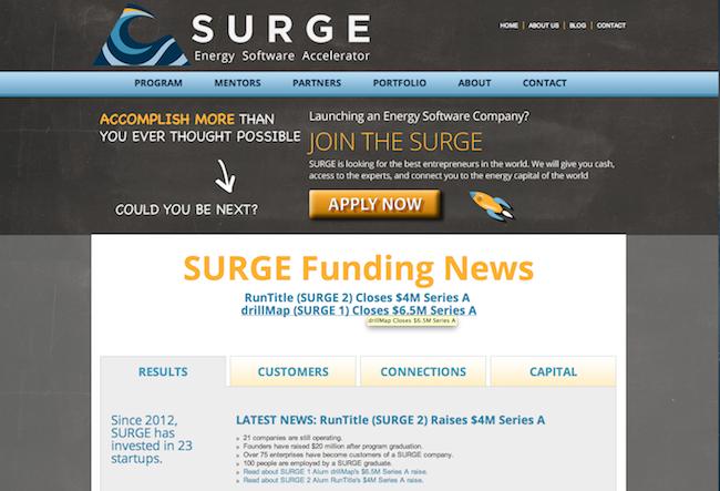 surge-1