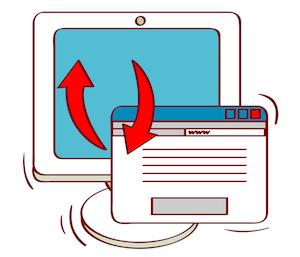 website_redesign_2