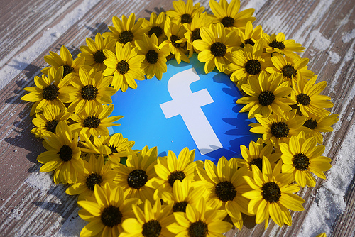 How to Host a Facebook Chat
