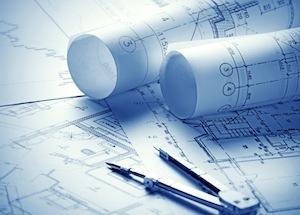 blueprint-schemes