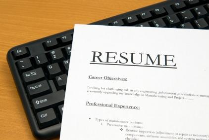 resume-on-keyboard