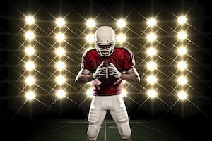 The Player You Should Add to Your Sales Fantasy Team