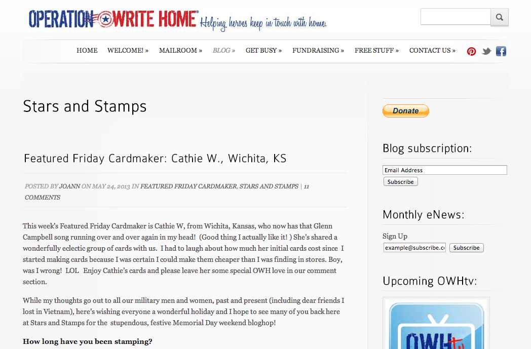 Stars_and_Stamps_Blog
