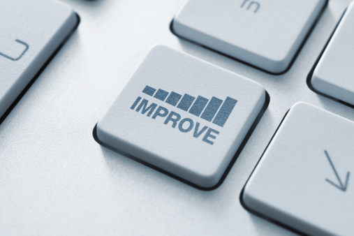 ecommerce-marketing-improvement