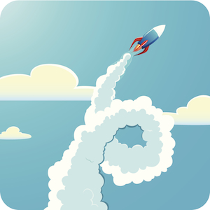 7 Hot Apps That Will Skyrocket Your Marketing Productivity