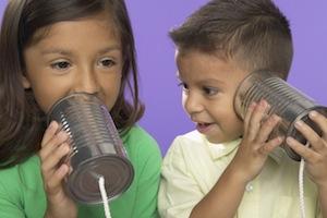 kids-playing-tin-can-phone