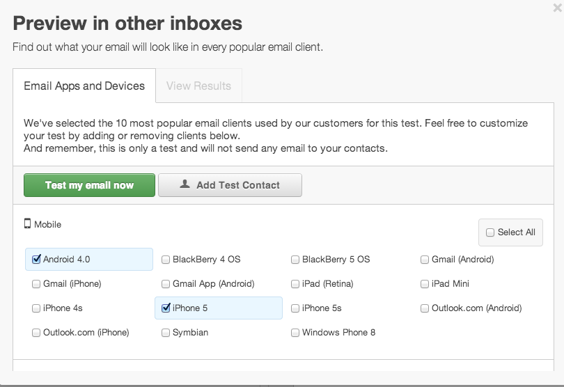 Email___HubSpot-2