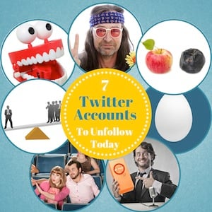Top_7_Twitter_Accounts_to_Unfollow_Today