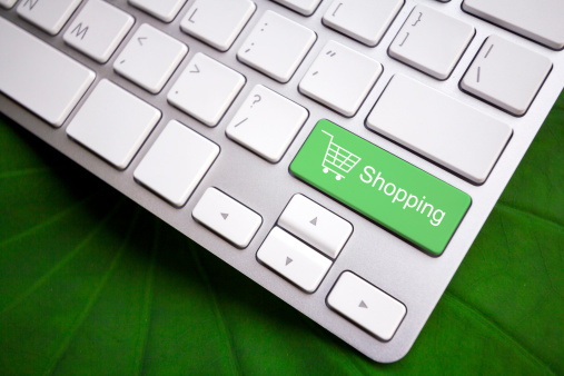 Twitter Embraces Ecommerce To Monetize Traffic Beyond Ads