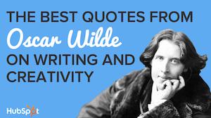 oscar-wilde-quotes-ss