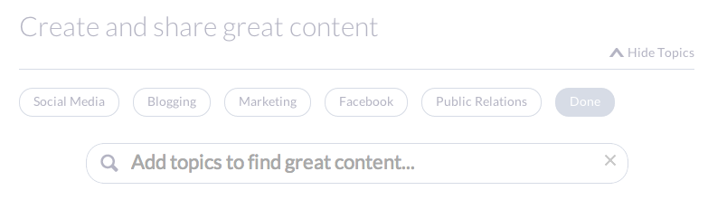 klout_interest_tags
