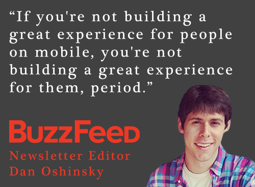 buzzfeed-interview-quote-mobile