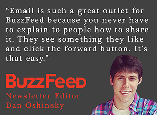 buzzfeed-interview-quote-email-forward