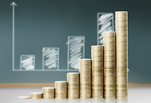 How Much Equity Should a CMO Get? You Might Be Surprised