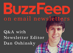 buzzfeed_email_newsletters