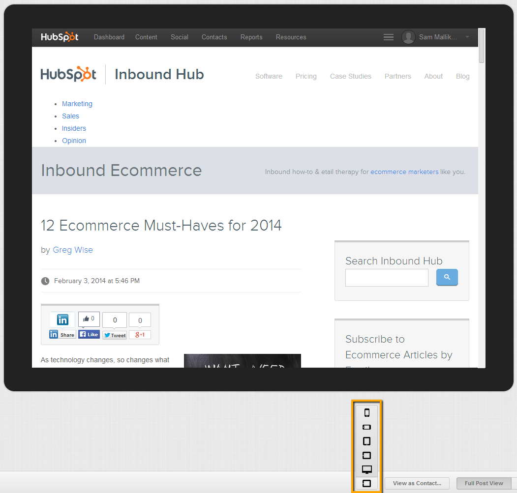 ecommerce-responsive-design