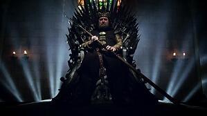 iron-throne-baratheon
