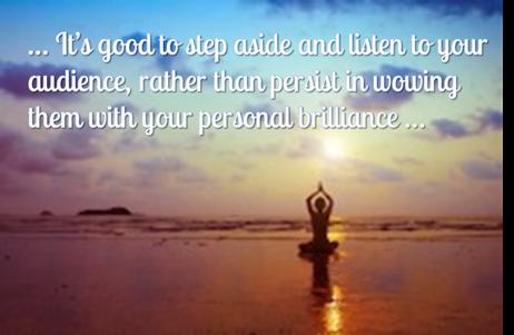 meditation-quote