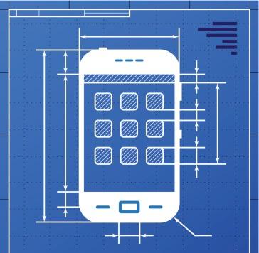 ecommerce-responsive-design-planning