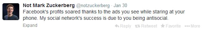 not-mark-zuckerberg