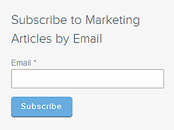 email-subscribe-form