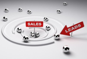 3 Ways To Prevent Your Sales Reps From Ever Adopting A CRM
