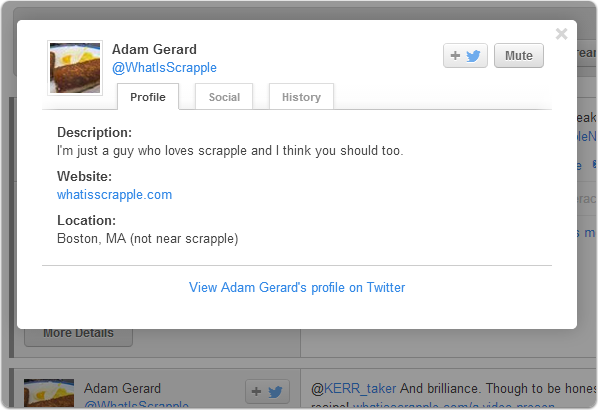 what-is-scrapple-social-inbox-twitter-card