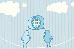 birds-on-wire-tweeting